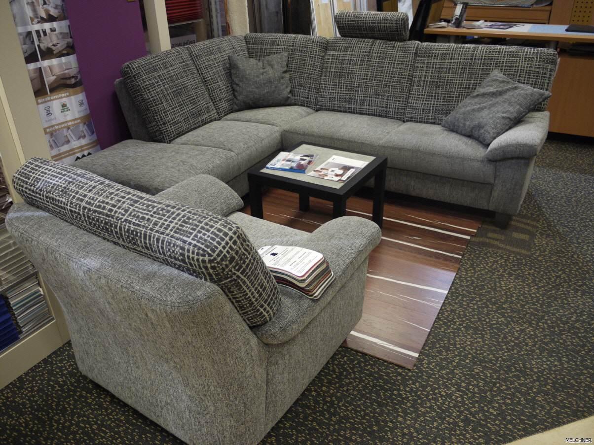 polstern und polsterm bel. Black Bedroom Furniture Sets. Home Design Ideas